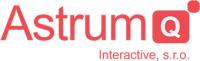 AstrumQ Interactive, s.r.o.