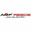 AMF Reece CR, s.r.o.
