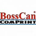 BossCan ComPrint, spol. s r.o.