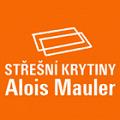 Alois Mauler