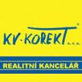 KV - KOREKT, s.r.o.