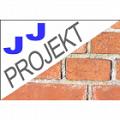 Stavební projekce - Jiří Janovský