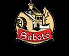 Penzión Sabato