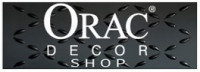 ORAC DECOR SHOP