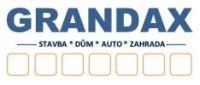 Stavebniny GRANDAX