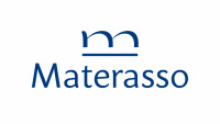 MATERASSO Slovakia, s.r.o.