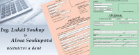 Účetnictví – Ing. Lukáš Soukup