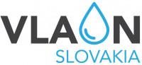 VLAON Slovakia, s.r.o.