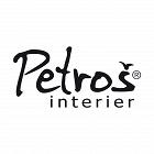 Petroš Interier