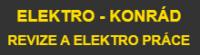 Elektro Jiří Konrád