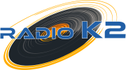 Rádio K2