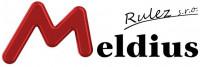 Meldius Rulez s.r.o.