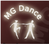 MG Dance – taneční studio
