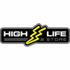 HIGH LIFE Store, s.r.o. - e-shop