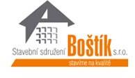 Stavební sdružení Boštík s.r.o.