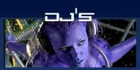 DJ-net.cz