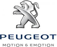 VETO CZ s. r.o., koncesionář Peugeot