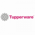 Tupperware Czech Republic, spol.s r.o.