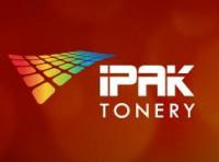 IPAK TONERY s.r.o.