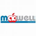 Macwell s.r.o. - iPhoneServis