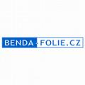 BENDA FÓLIE
