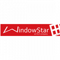 WindowStar, s.r.o.