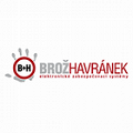 B+H Brož-Havránek