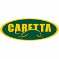 Vířivky CARETTA