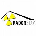 RADON STAV s.r.o.