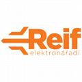 Reif - elektronářadí, s.r.o.