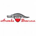 Aromka Brno, s.r.o.