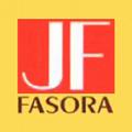 Ing. Jiří Fasora - Autoservis
