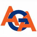 Asociace technických bezpečnostních služeb Grémium Alarm