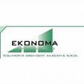 EKONOMA - soukromá obchodní akademie, s.r.o.