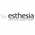ESTHESIA - komplexní stomatologická péče