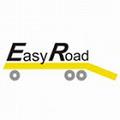 Easy Road, s.r.o.
