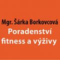 Mgr. Šárka Borkovcová