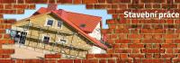 Stavební práce – Pavel Branč