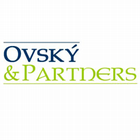 Ovský  Partners, s.r.o.