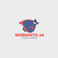 Tech e-shop | Bombastic.sk