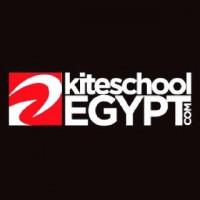 Kite School Egypt