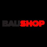 www.baushop.cz