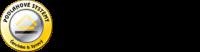 Podlahové systémy Červinka & Syrový