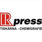Rpress - Václav Rak