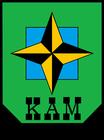Asociace TOM ČR, TOM 19070 KAM