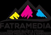 FatraMedia - reklamná agentúra a copycentrum Ružomberok