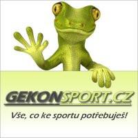 GEKONSport.cz