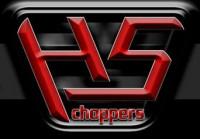 HS - Choppers s.r.o.