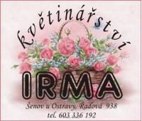 Irma Sládková - Irma