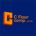 C Floor comp., s.r.o.